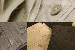 Men''S Trousers