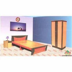 Home Furniture in Pune, घर का फर्नीचर, पुणे, Maharashtra ...