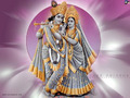 Shree Radha Govind Electricals
