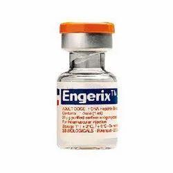 Engerix - B