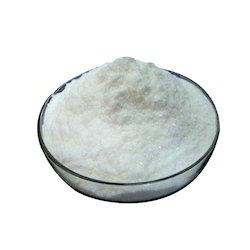 Natural Brassinolide