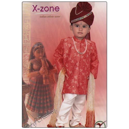 Kids Wedding Dress - View Specifications & Details of Kids Dresses ...