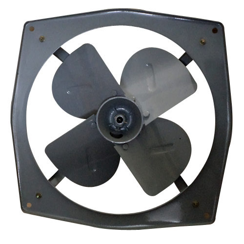 exhaust fans industrial exhaust fans manufacturer from delhi