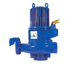 KSB Submersible Pumps - Ksb Submersible Latest Price