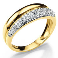 oval ideas rings engagement best and wedding normal ring