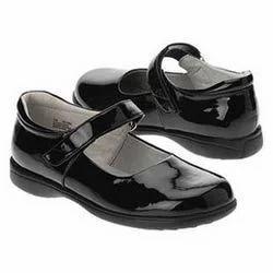 Girls School Shoes a009eaaf2