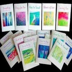 Greeting cards view specifications details of greeting cards by greeting cards m4hsunfo
