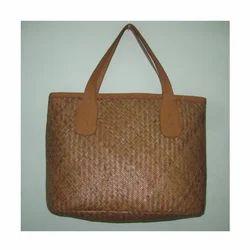Cane Handbags