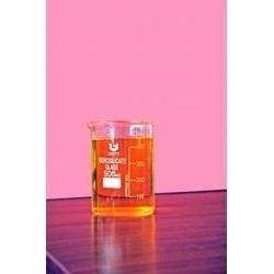 Laboratory Glass Beakers