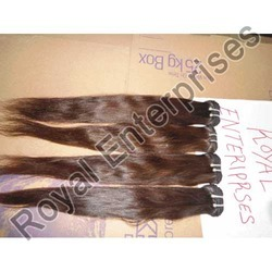 Good Quality Straight Hair