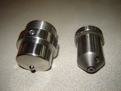 Deutz 358 Nozzle & Injector for Marine Engine