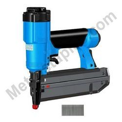 Pneumatic Brad Nailer Machines