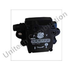 Fuel Oil Pump D 57 A
