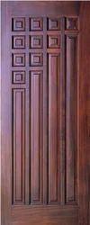 Solidwood Doors