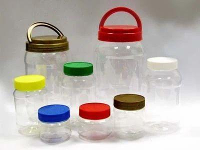 Pet Jars Bottles Amp Food Grade Pet Jars Bottles And Pet