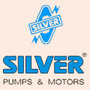 Silver Engineering Company