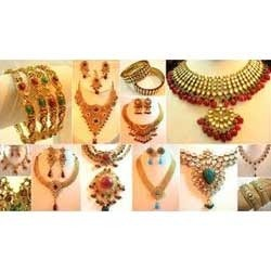 Imitation Jewelry Imitation Jewellery Manufacturers Suppliers
