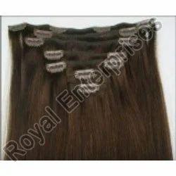 Black Hair Weave