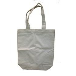 Designer Gray Bag