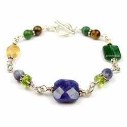 Gemstone Jewels