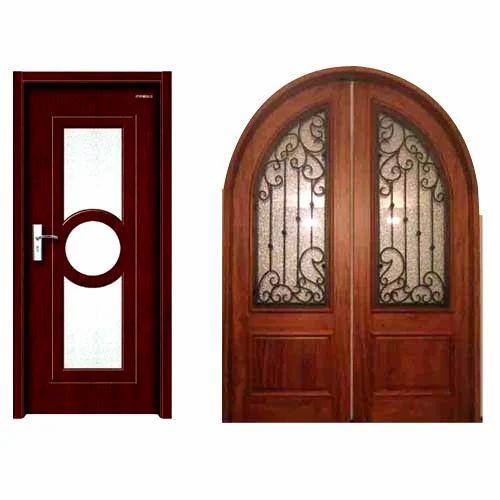 office entrance doors. Office Main Door / Entrance Doors O