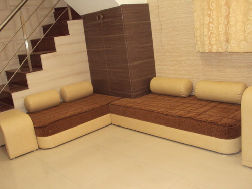 Indian sofa designs living room furniture online india - Corner tables for living room online india ...