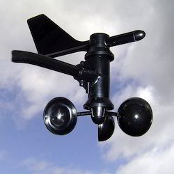 Wind Speed Direction Sensor