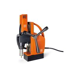 Fein Metal Core Drilling Unit KBM 32 Q