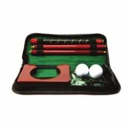Golf Kit Accessory