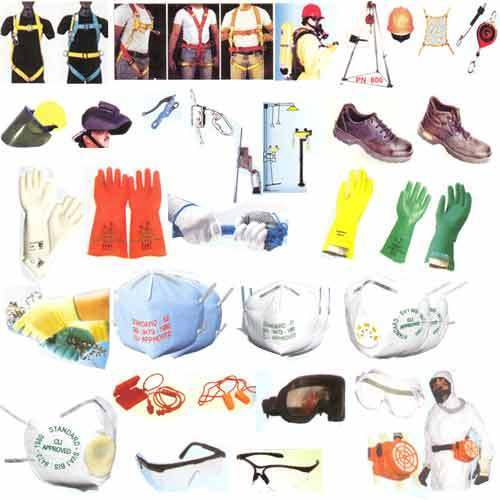 Etl Testing Useful Resources: Industrial Safety Material, Safety Equipment & Systems