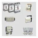 Switchgears & Control Gears