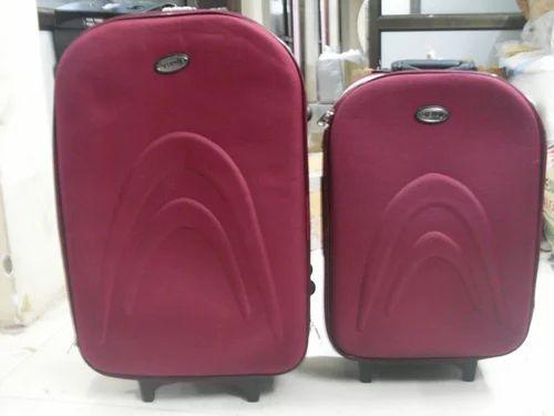 Trolley Bag 8fc513112e2bb