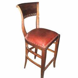 Chair M-1661