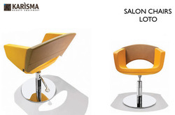 Karisma Salon Chairs Loto