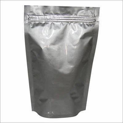 Aluminium Pouches And Plastic Pouches Manufacturer