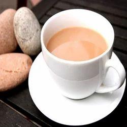 Elaichi Milk