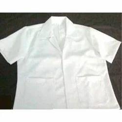 Boys Uniform Shirts