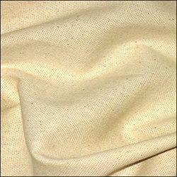 Canvas Fabrics For Canopies 8 OZ