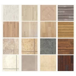 Laminate Green Wood Laminates Wholesaler From Surat