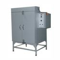 Cabinet Ovens