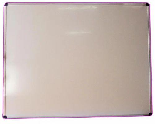 Ceramic White Boards