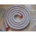 Industrial Asbestos Fiber Rope
