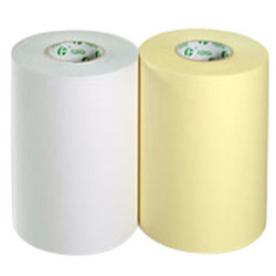 Pe Coated Poster Paper