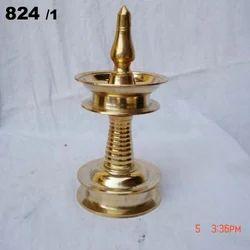 Deepak Lamp