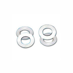Alloy 20 Washers