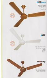 Fan view specifications details of ceiling fans by havells fan aloadofball Choice Image