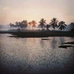 Ten Days Kerala Package