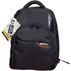 Sam Line Designer Laptop Backpack
