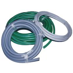 Air Water Hose