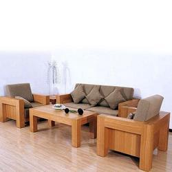 Wood Home Furniture in Coimbatore, Tamil Nadu | Lakdi Ka Gharelu ... | furniture shops in cbe